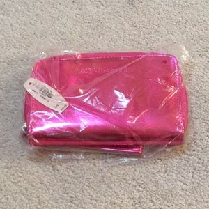 BRAND NEW Victoria's Secret clutch